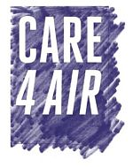 Kampagne Care4Air, jpg, 8.6 KB